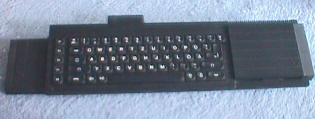 [ Nr. 4 - sinclair-ql_front_with_extensions.jpg ]