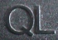 [ Nr. 7 - sinclair-ql_sign_ql.jpg ]